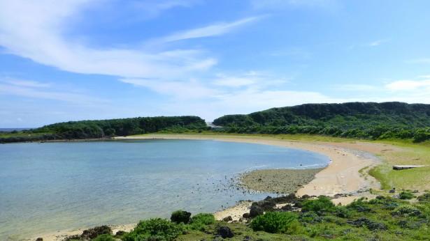 kataburu-beach
