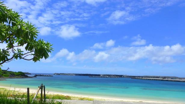 nanta-beach
