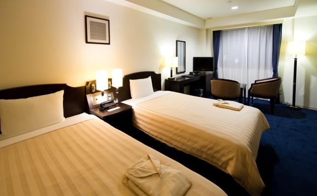 アイランドホテル与那国|島ホテルでのんびり島時間を満喫して下さい