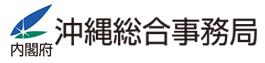 logo-okinawasougoujimukyoku